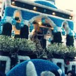 Romería de Valme (I)