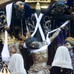Sin jueves Santo ni Madrugá