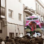 Domingo de Valme 2011