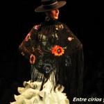 Carta abierta a mi flamenca…
