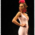 Flamenca Romantic Version. Claves para conseguirlo…