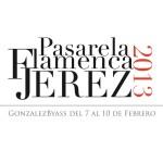 Pasarela Flamenca de Jerez 2013…
