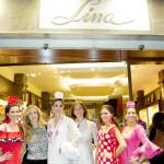 """""""Venta Especial"""" by Lina"""