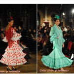 We Love Flamenco: Primera jornada.