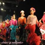 Rocío Peralta -Universo de colores-