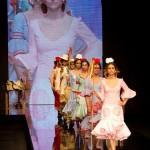 Caminito del Rocío: 10 claves para vestir de flamenca en el camino