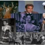 Flamencas de película (I)