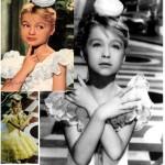 Flamencas de película: años 60 (II)