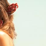 Nace AZARANDA: Tienda Online de Complementos de Flamenca.