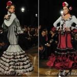 Manuela Macías en We Love Flamenco 2014