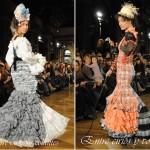 We Love Flamenco: cerrando puertas.
