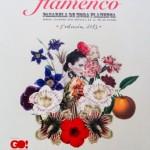 We Love Flamenco 2015: Timing.