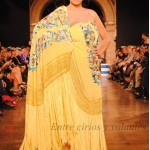 We Love Flamenco 2015: Segunda jornada