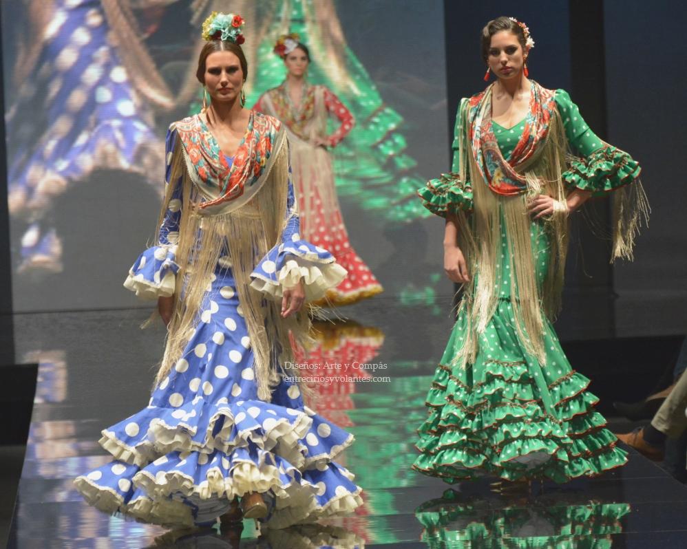 tendencias-trajes-de-flamenca-2