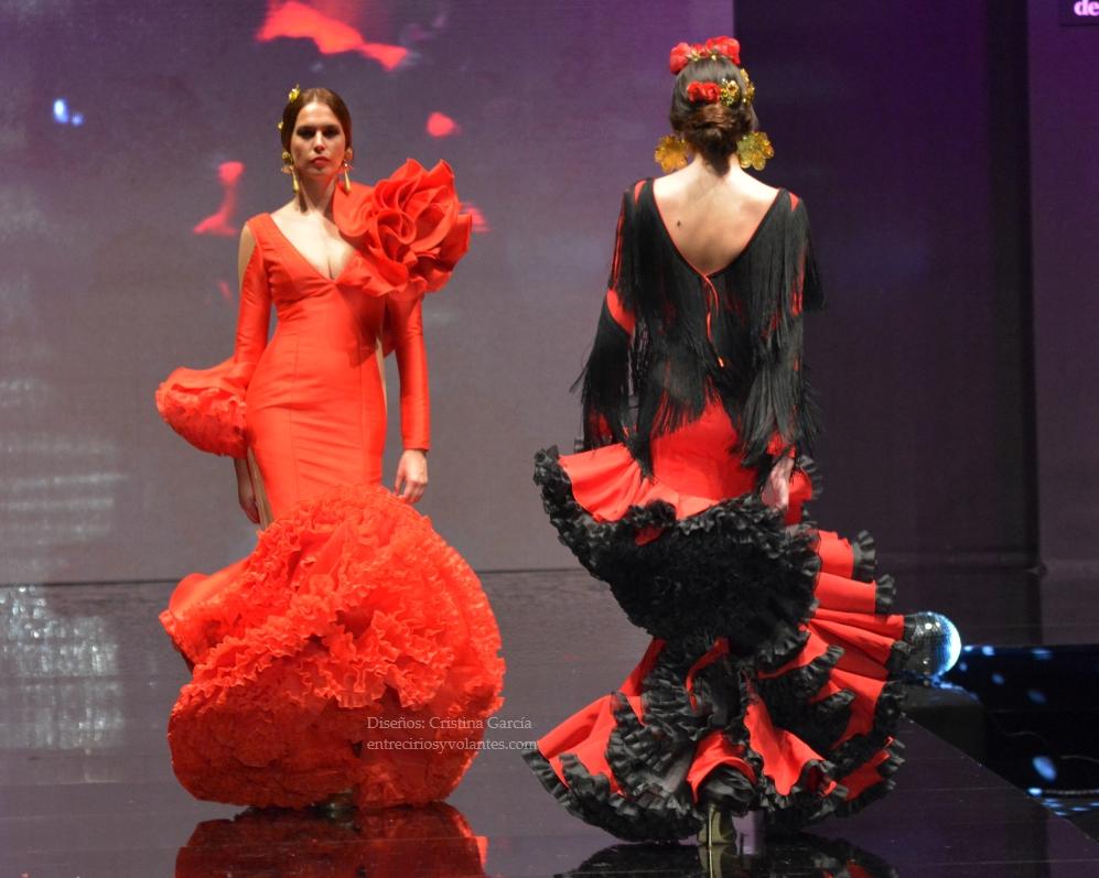 tendencias-trajes-de-flamenca-3