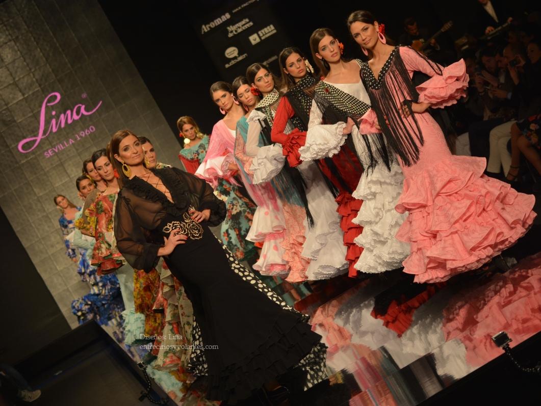 tendencias-trajes-de-flamenca-5
