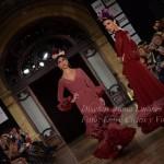 We Love Flamenco 2016: Miércoles.