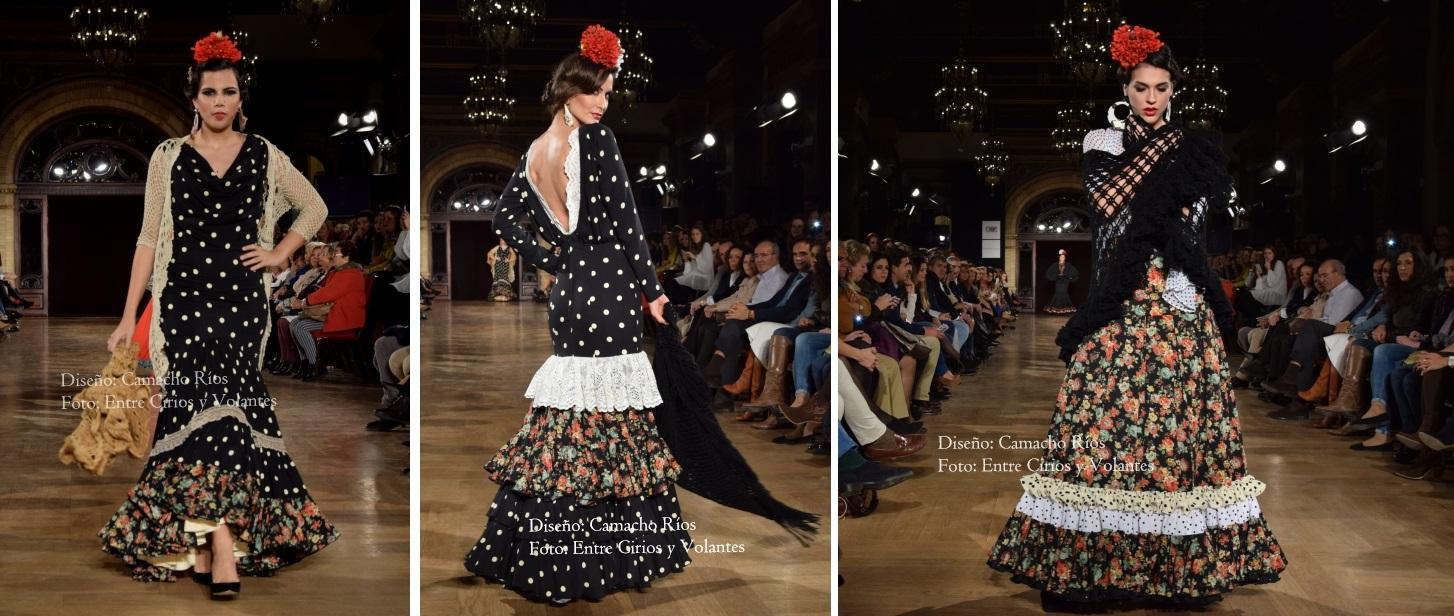 camacho rios trajes de flamenca 2016 9