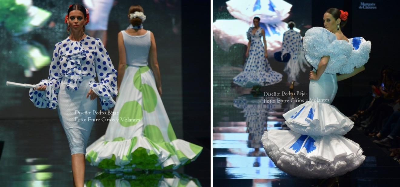 pedro bejar trajes de flamenca simof 2016 11