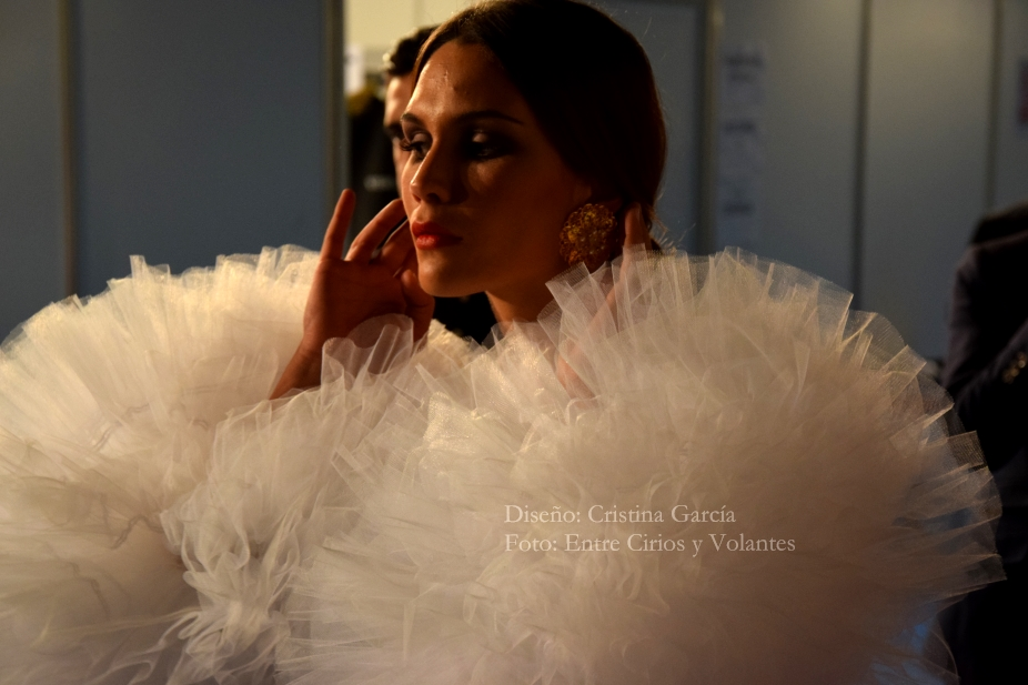 simof 2016 cristina garcia trajes de flamenca (8)