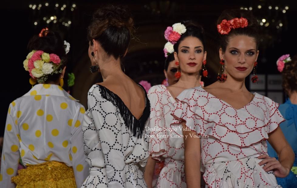 complementos de flamenca 2016 (3)