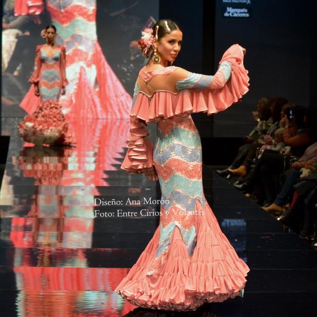 mangas de flamenca 2016 ana moron (2)