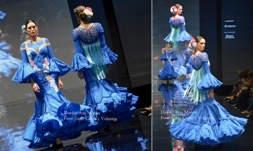 simof 2016 ana moron trajes de flamenca 14