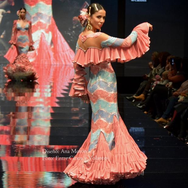 simof 2016 ana moron trajes de flamenca 18