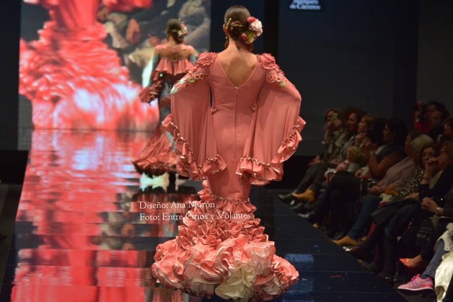 simof 2016 ana moron trajes de flamenca 21