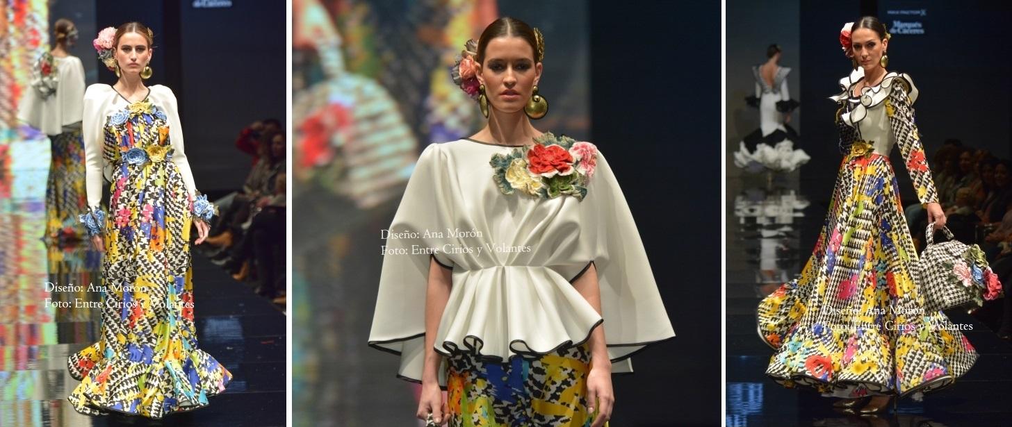 simof 2016 ana moron trajes de flamenca 23