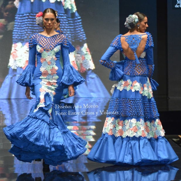 simof 2016 ana moron trajes de flamenca 9 (2)