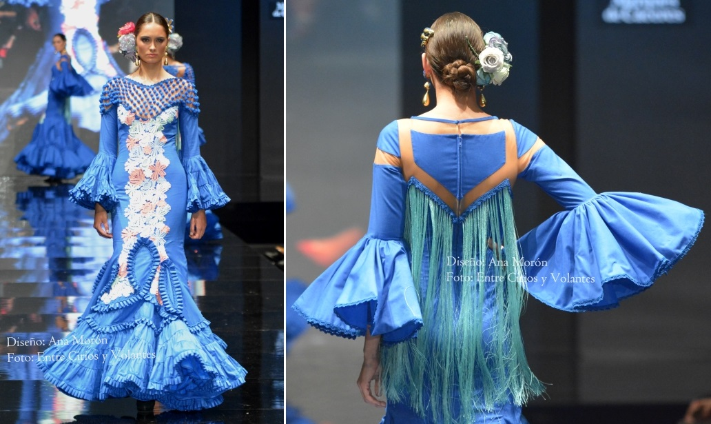 simof 2016 ana moron trajes de flamenca13