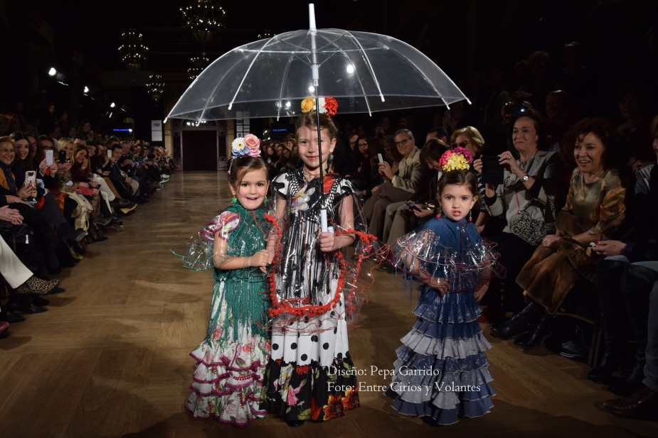 trajes de flamenca 2016 (3)