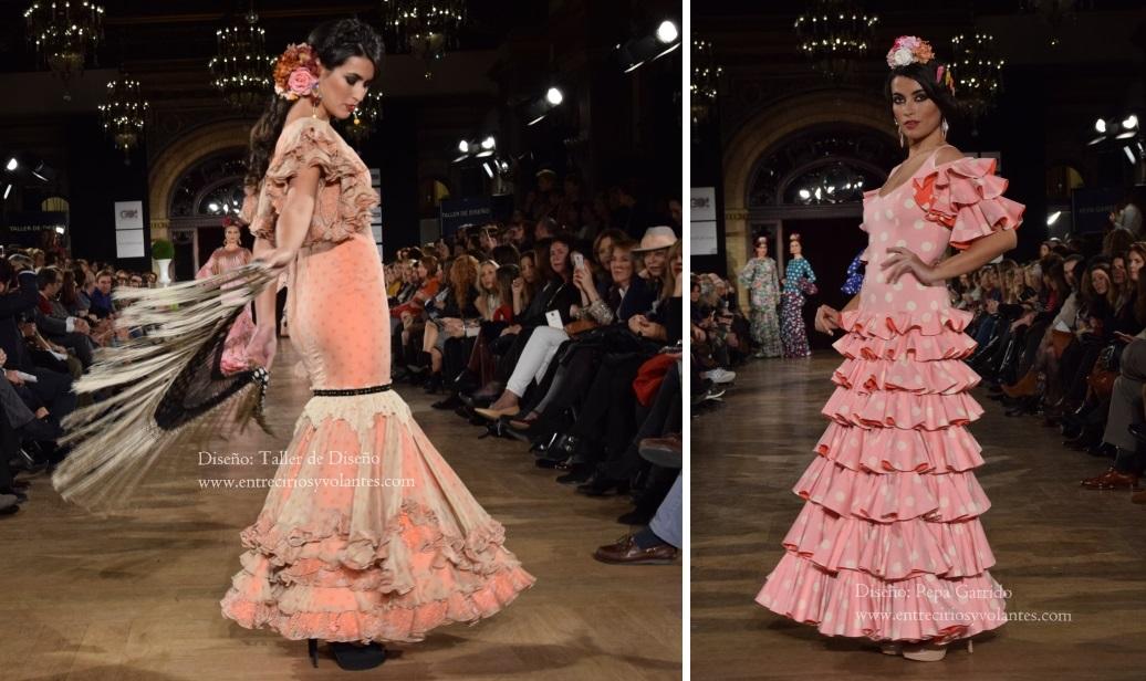 trajes de flamenca 2016 (13)