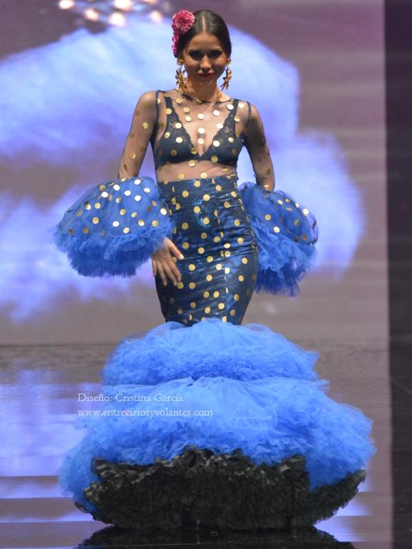 trajes de flamenca de lunares 2016 (6)