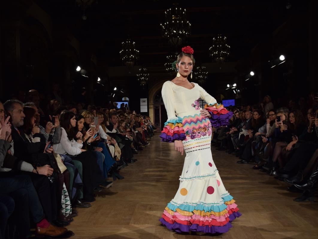 el-ajoli-trajes-de-flamenca-2016