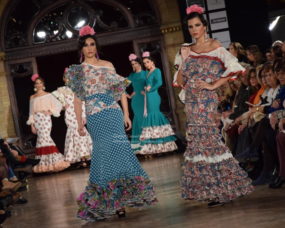 faldas-de-flamenca-2016-5