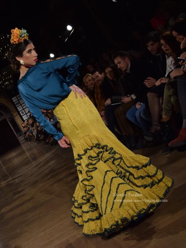 faldas-de-flamenca-entre-cirios-y-volantes-11