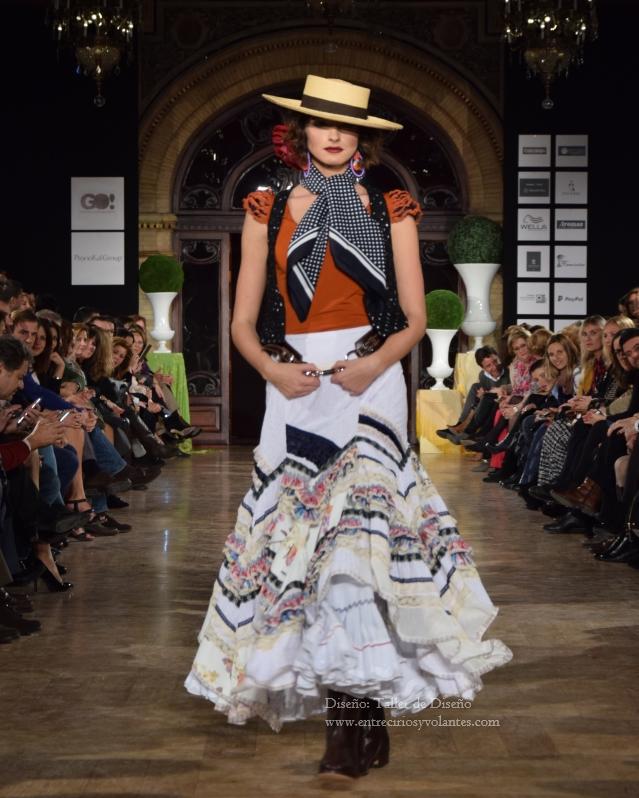 faldas-de-flamenca-entre-cirios-y-volantes-16