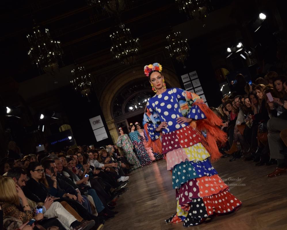 trajes-de-flamenca-2