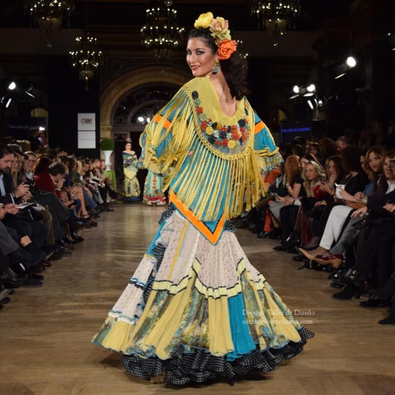 trajes-de-flamenca-4