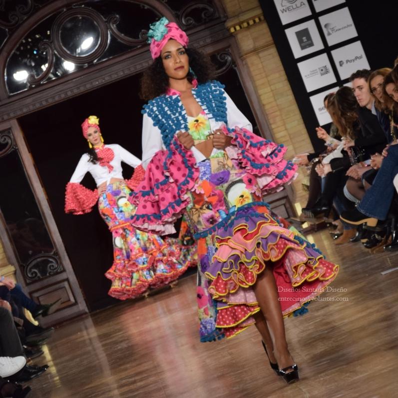 trajes-de-flamenca-5