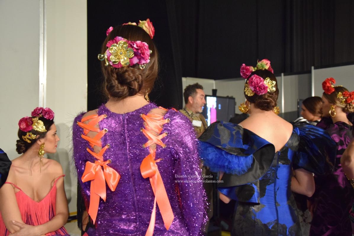 cristina-garcia-moda-flamenca-simof-2016-entre-cirios-y-volantes