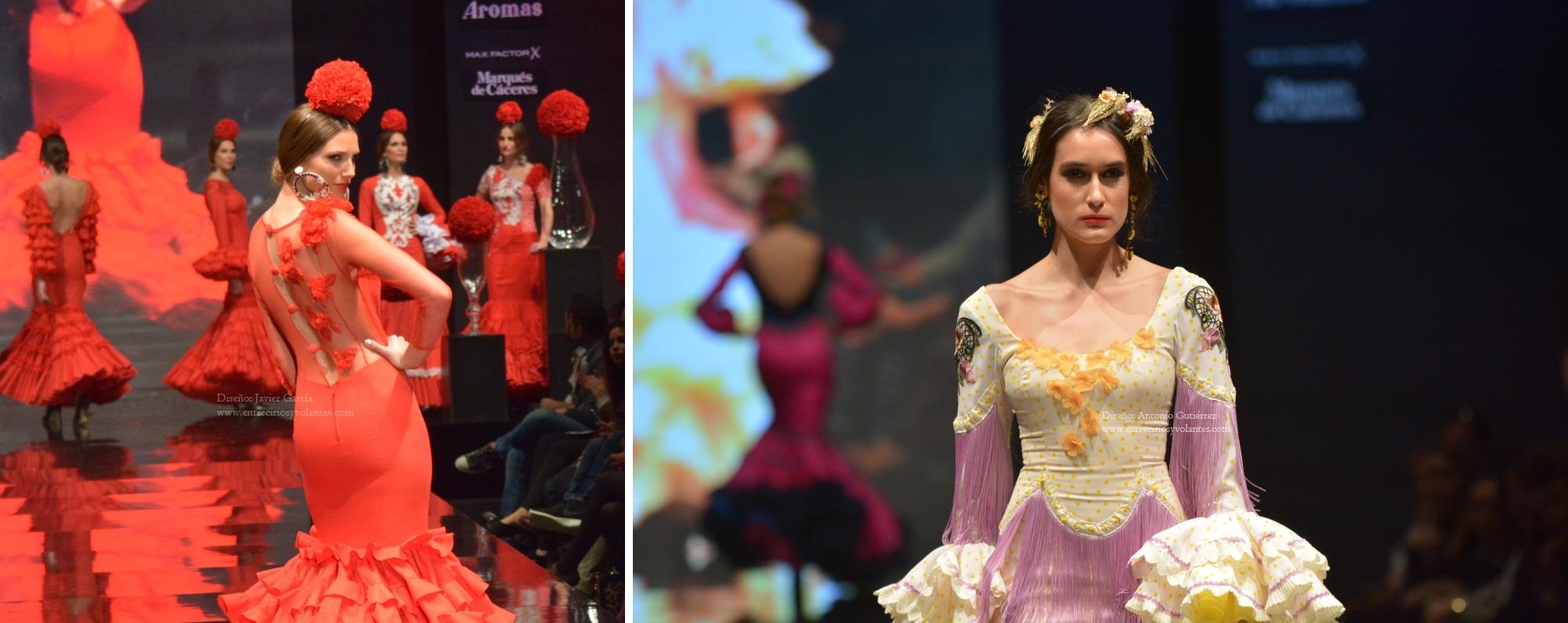 javier-garcia-y-antonio-gutierrez-trajes-de-flamenca-simof-2016-entre-cirios-y-volantes