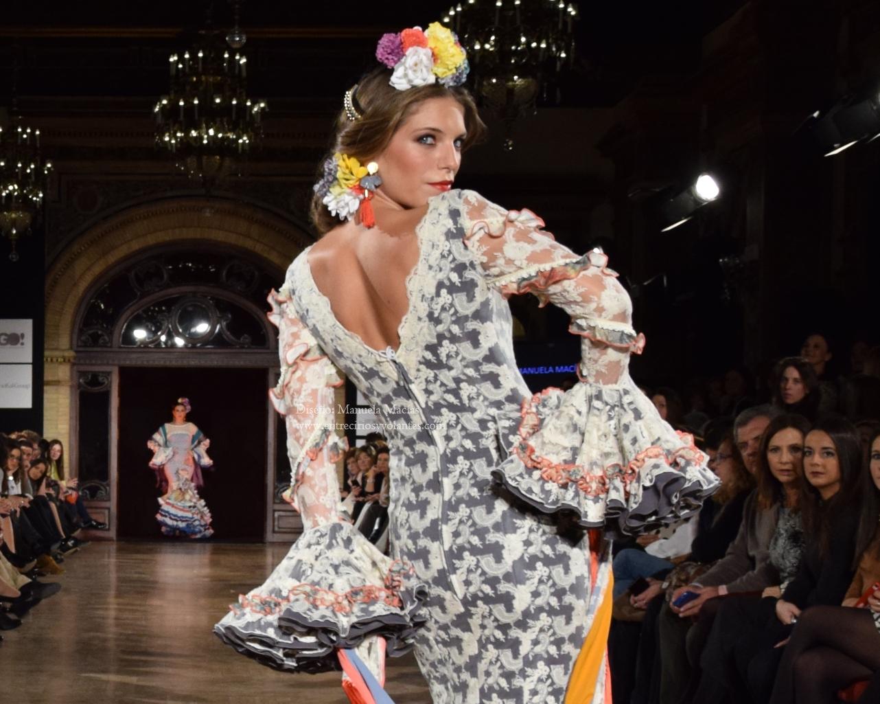 manuela-macias-trajes-de-flamenca-2016-entre-cirios-y-volantes