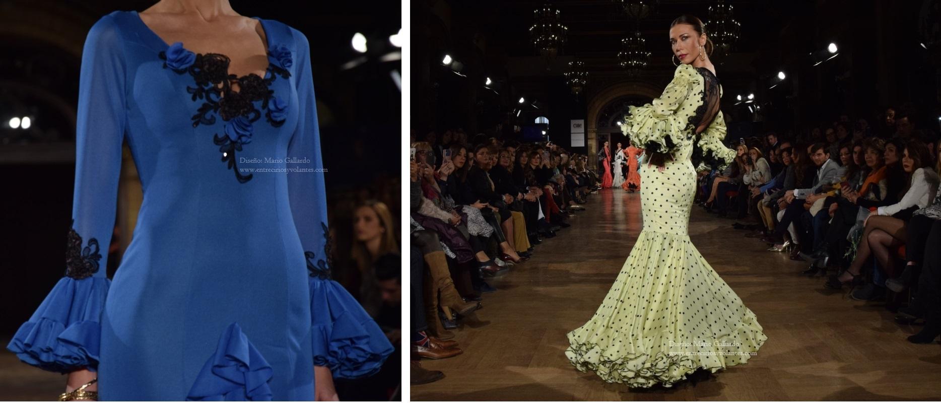 mario-gallardo-trajes-de-flamenca-2016