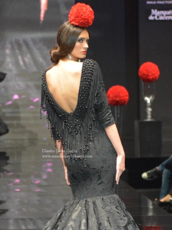 tendencias-trajes-de-flamenca-1
