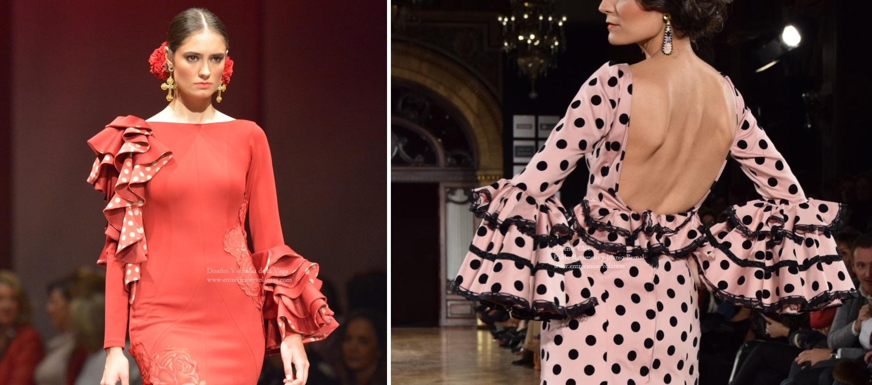 tendencias-trajes-de-flamenca-entre-cirios-y-volantes