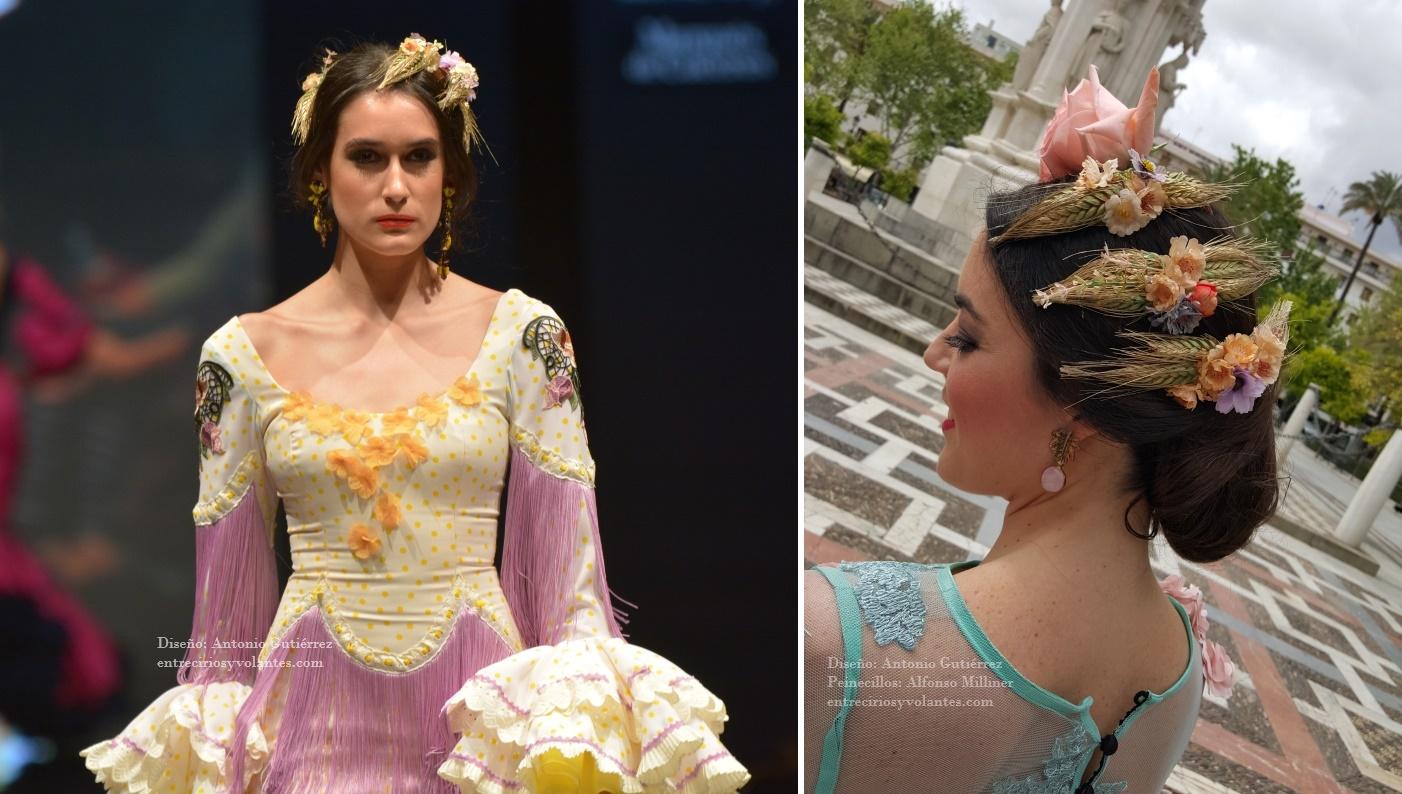 antonio-gutierrez-trajes-de-flamenca-simof-2016
