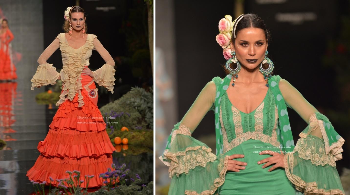 aurora-gavino-trajes-de-flamenca